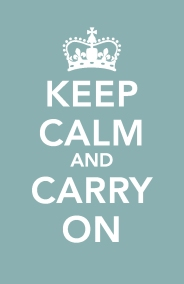 http://keepcalmandloveon.wordpress.com/2011/08/09/keep-calm-and-fill-in-the-blank/