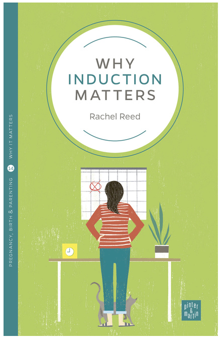 Induction: a step by step guide | MidwifeThinking